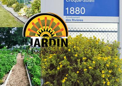 jardin_5