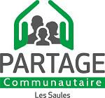 3750, boulevard MassonQuébec, QC G1P 1K1(418) 977-0558