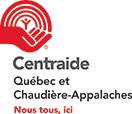 101-3100, avenue du Bourg-RoyalQuébec QC G1C 5S7(418) 660-2100