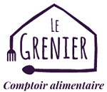 235, rue Saint-Joseph, Lévis (Québec) G6V 1E3 Téléphone : 418 835-5336