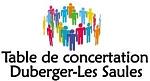 2341, Rue Rivière du Berger, Québec (Québec), G1P 3N6 Téléphone : (418) 527-2796